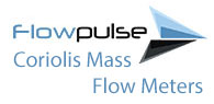 Flow Pulse Logo