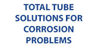 Total Tube Logo