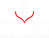 Piraeus Marine Services