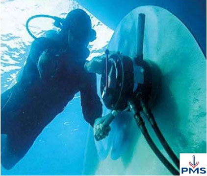 pms underwater cleaning3
