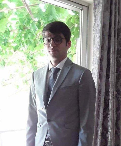 Mr Michalis Sezenias <br /><span>Technical Department / Superintendent</span>